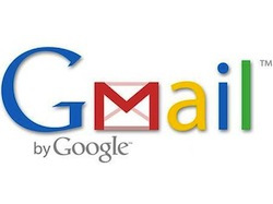 Gmail Productivity Hack