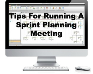 Tips for running a Sprint Planning Meeting