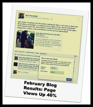 February_header