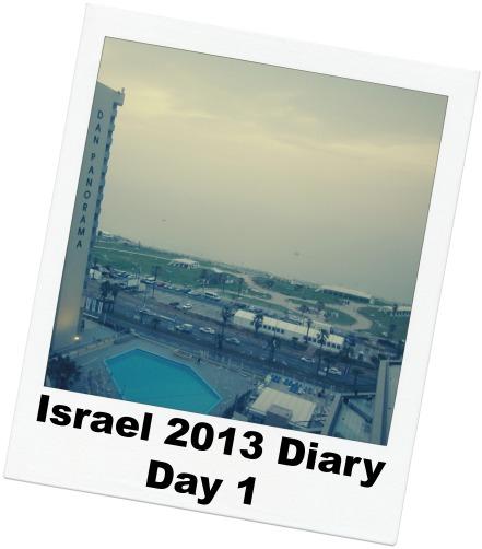 israel_covershot2