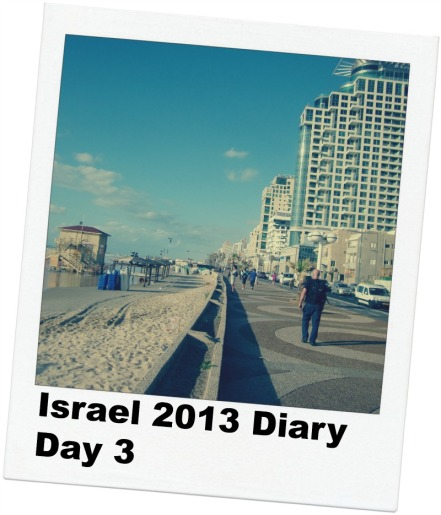 israel_day_3_cover