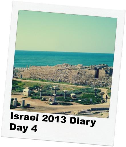 israel_day_4