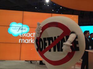 Is Dreamforce Worth It?